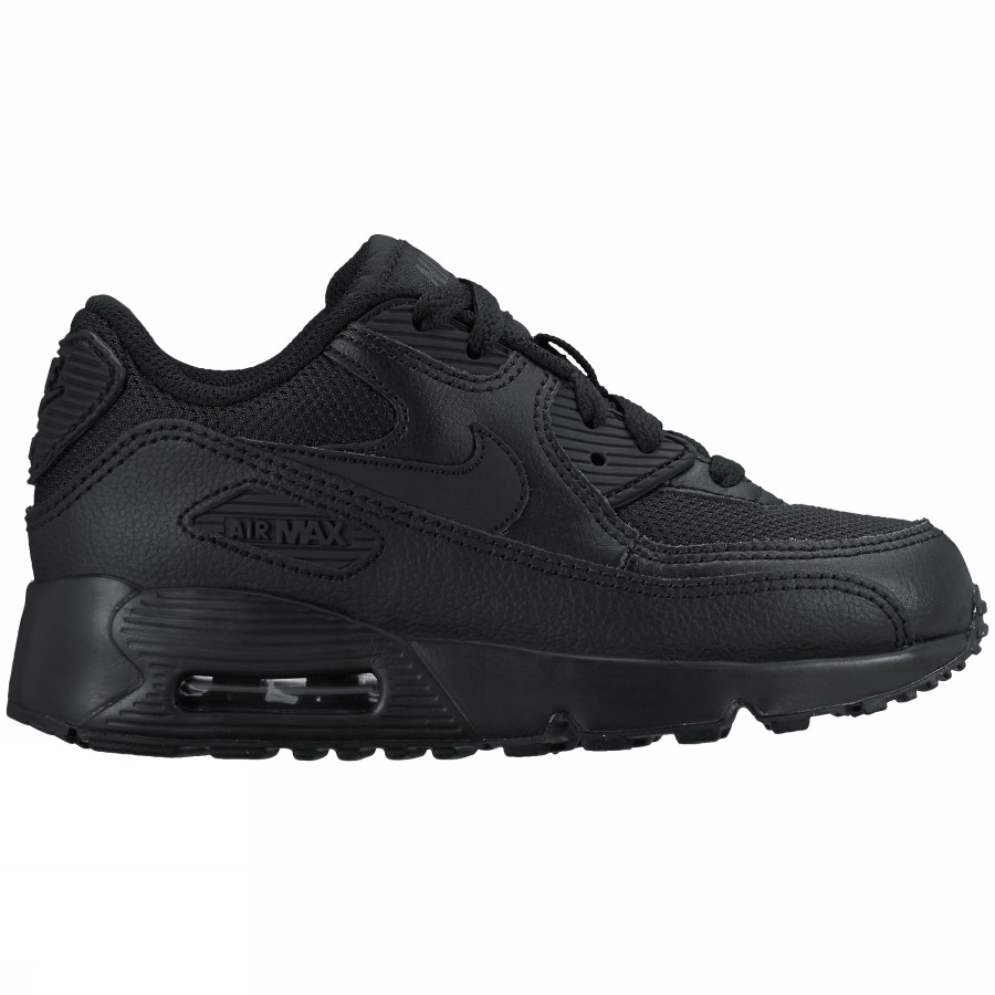 Image of AIR MAX 90 MESH PS
