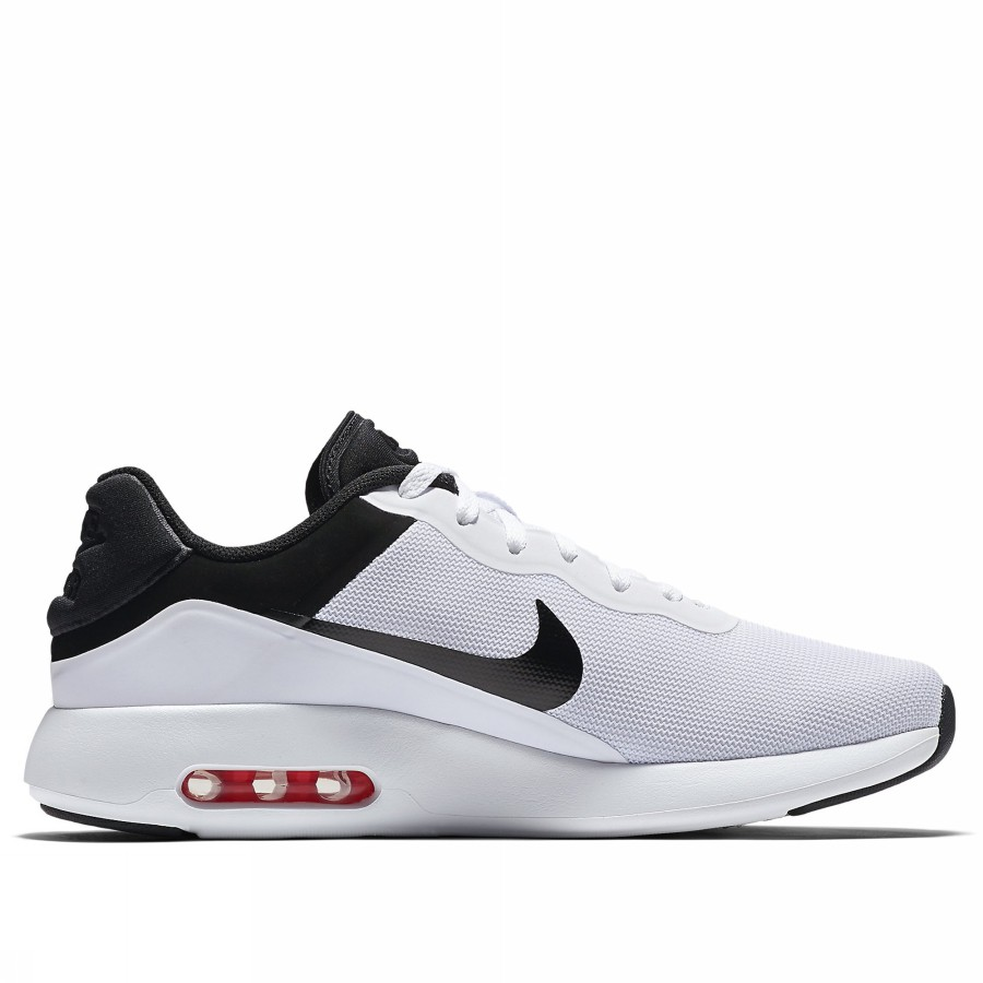 Image of AIR MAX MODERN ESSENTIAL
