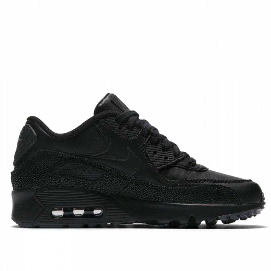 Image of AIR MAX 90 SE LTR GS