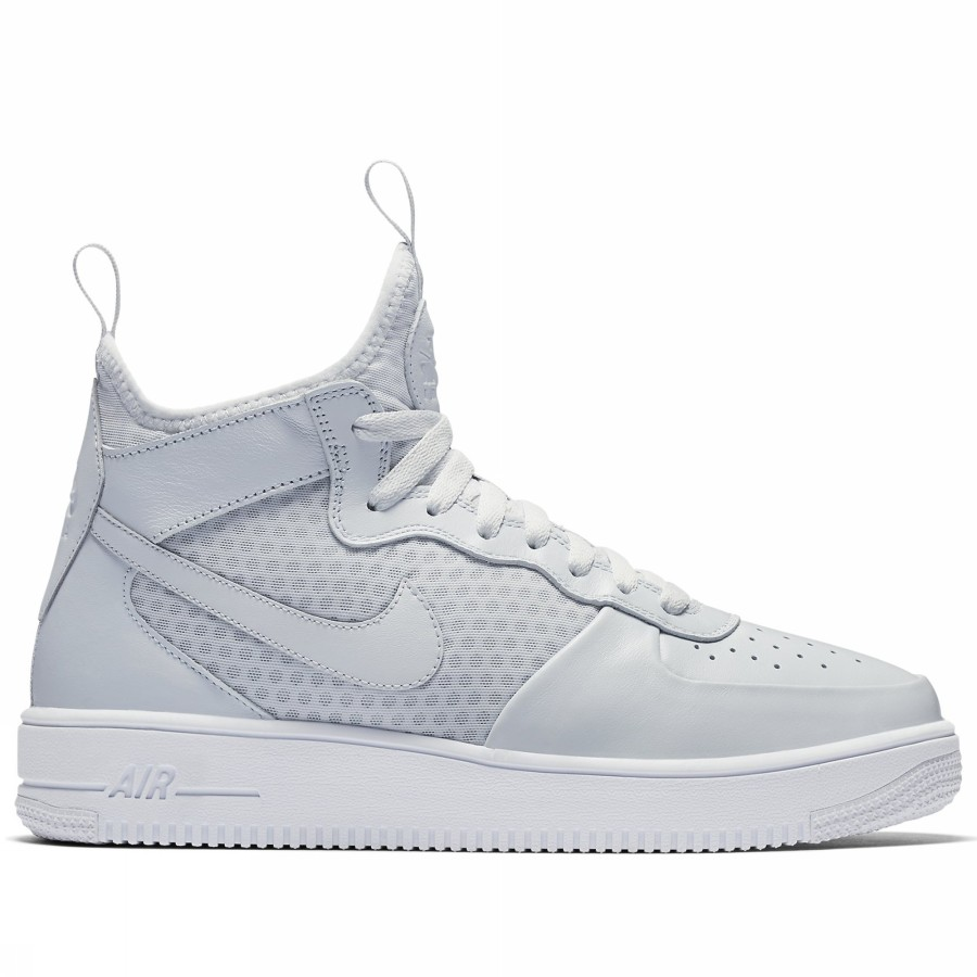 Image of AIR FORCE 1 ULTRAFORCE MID