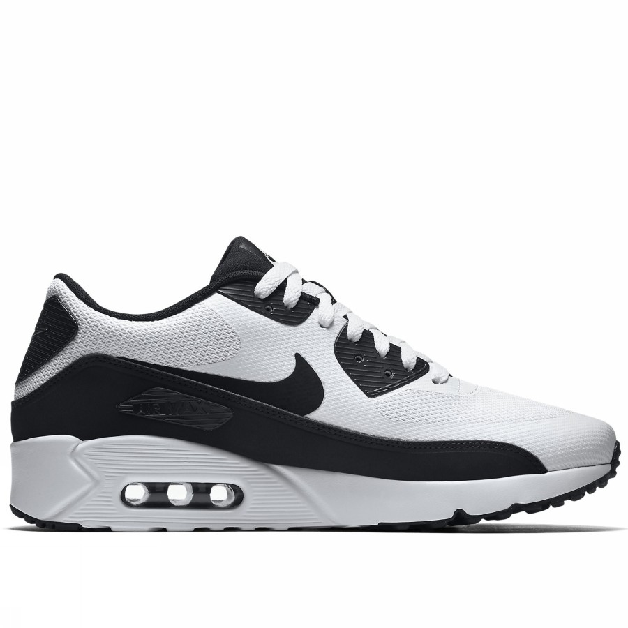 Image of AIR MAX 90 ULTRA 2 ESSENTIAL