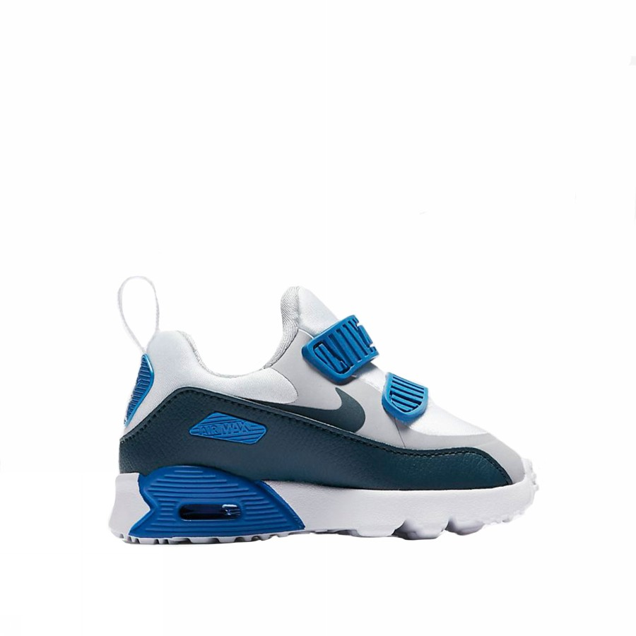 Image of AIR MAX TINY 90