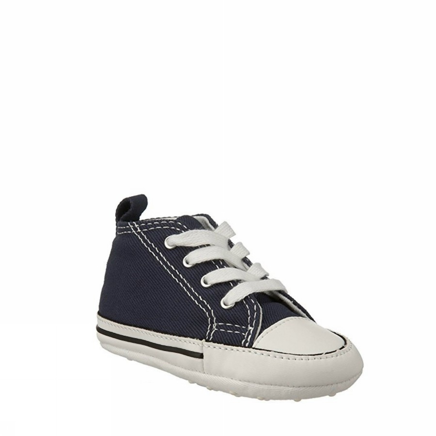 Foto FIRST STAR CONVERSE Shoes