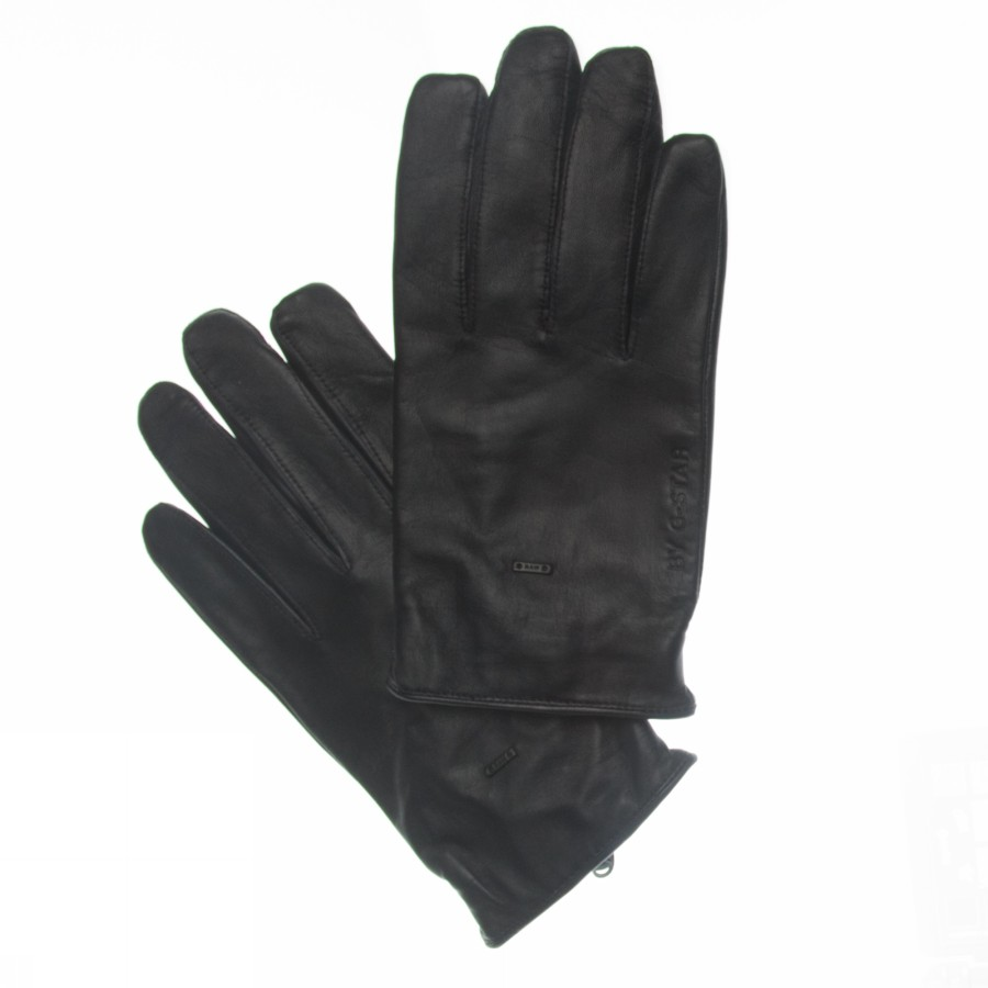 Foto GLOVES G-STAR