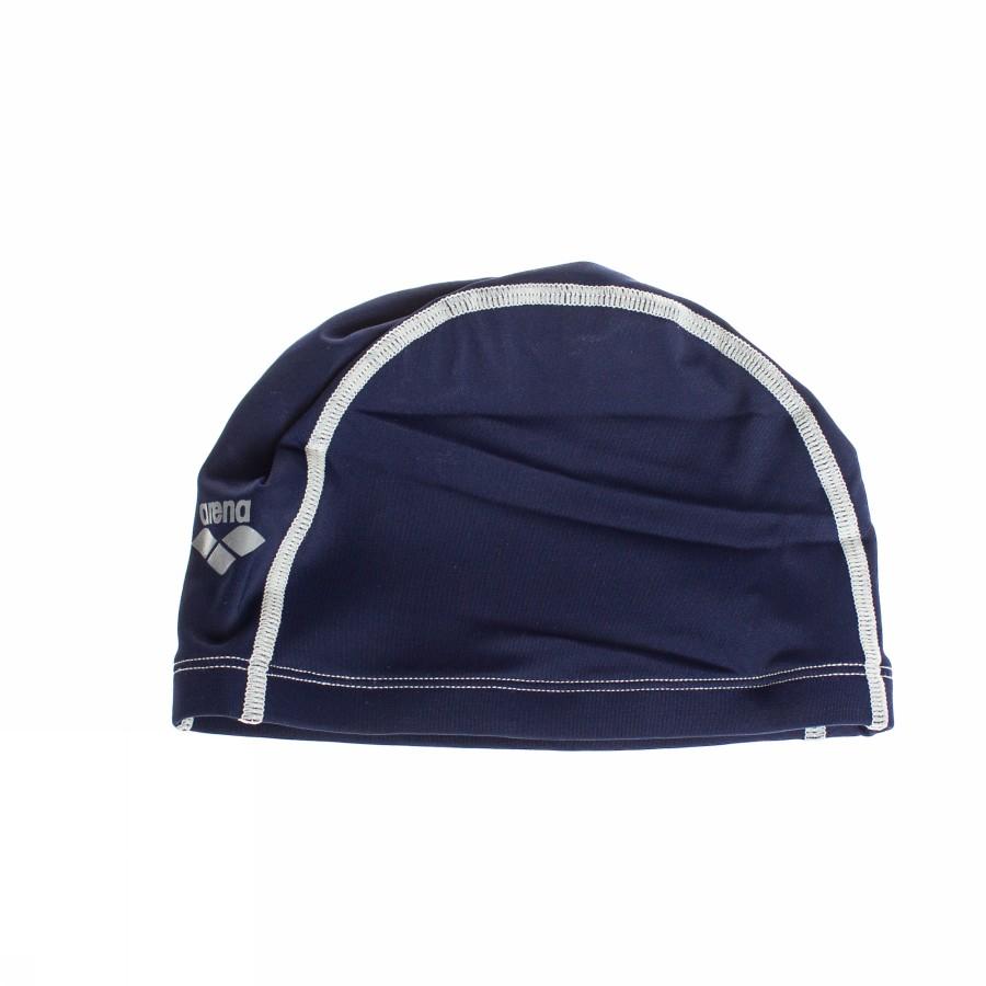 Image of UNIX CAP
