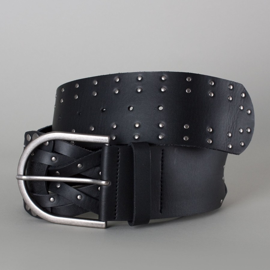 Foto CRISI STUDDED PEPE JEANS Clothing Accessories