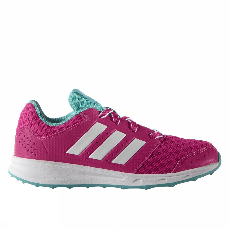 Foto IK SPORT 2 K ADIDAS Shoes