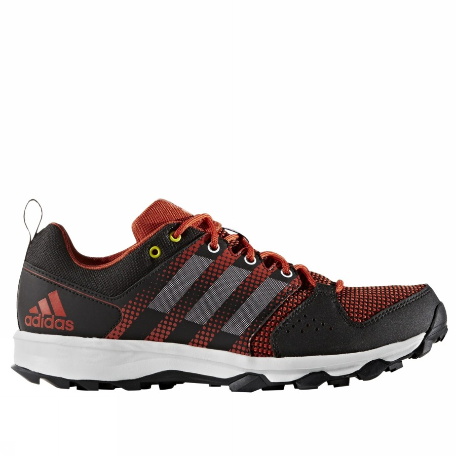 Foto GALAXY TRAIL M ADIDAS