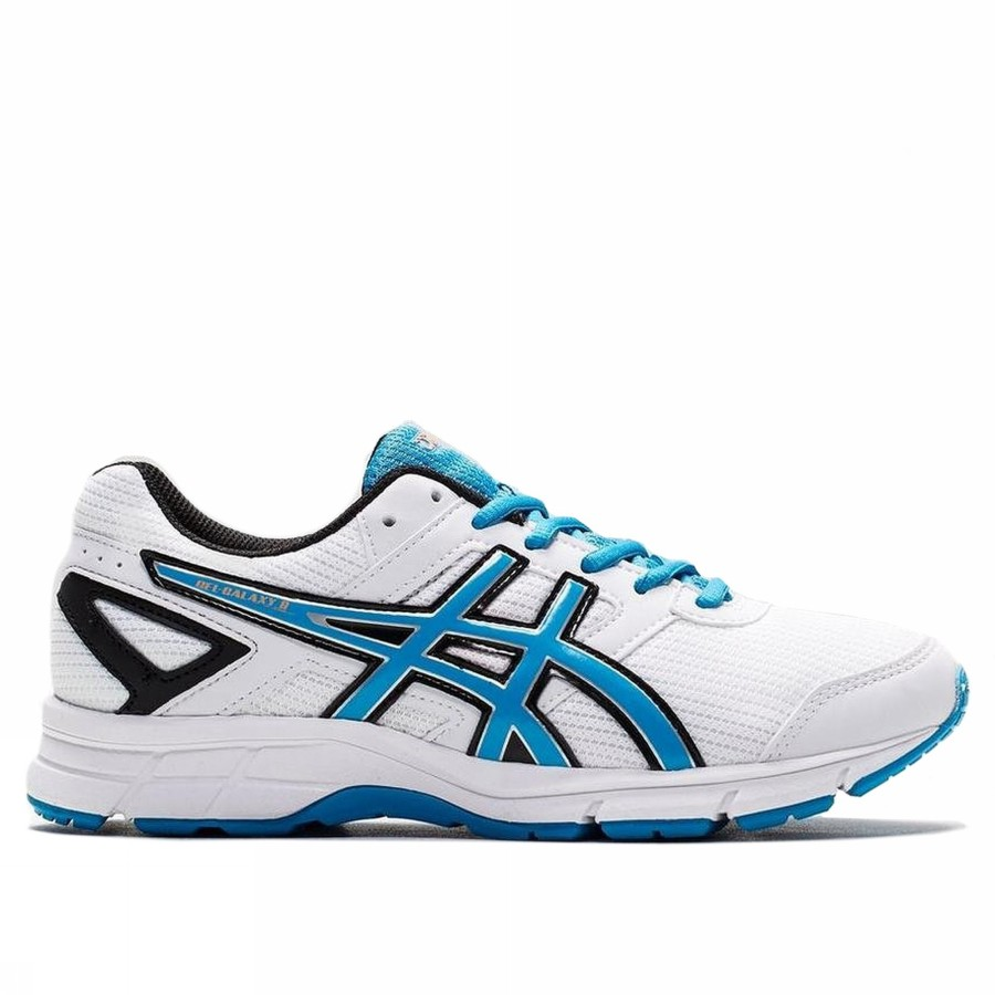 Foto GEL GALAXY 8 GS ASICS