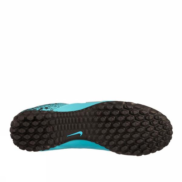 sports shoes cb323 03a52 SCARPE SPORTIVE NIKE BOMBAX TF UOMO 2018 SPRING