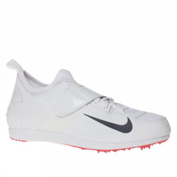 scarpe nike 2011