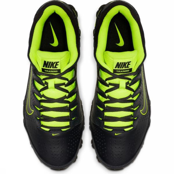 Sportive Nike Spring 8 Reax F1cj3ktl Tr Scarpe 2019 Uomo VpUzGLSqM