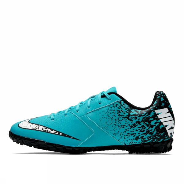new arrival a06c1 ff10e scarpe sportive nike bombax tf uomo 2018 spring sc117632