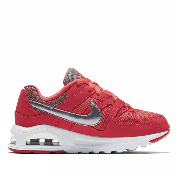 Flex Sportive Max Nike Scarpe 2016 Ps Holiday Air Command Bambino dZqtXgxBgw