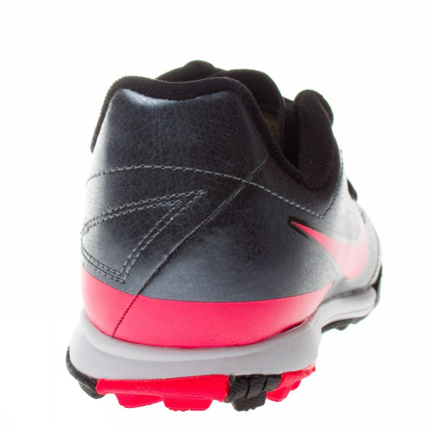 Jr 2012 Sportive Spring Scarpe Nike Bambino Iv T90 Tf Sc16199 Shoot Nwkn0O8XPZ