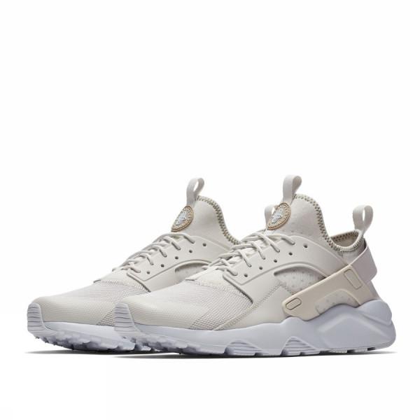 scarpe sportive nike air huarache run ultra uomo 2018 spring