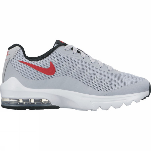 scarpe nike air max gs 2017 bambino