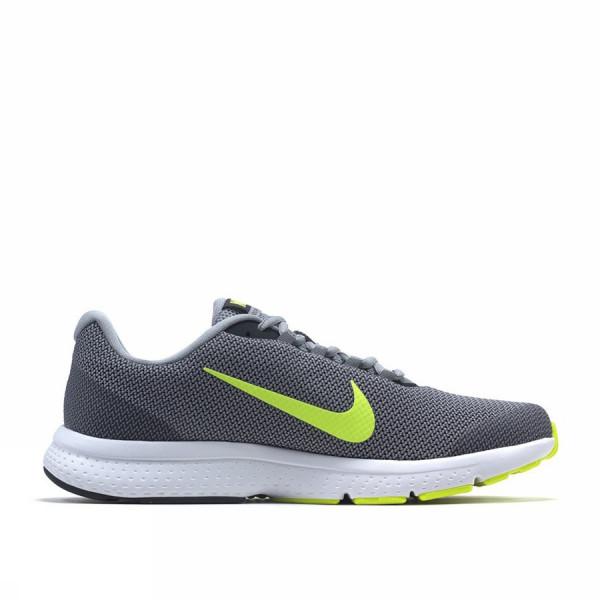 Scarpe Sportive Sc117676 Spring Nike Uomo Runallday 2018 drgvWqYdpw