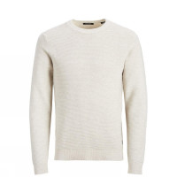 JJELIAM KNIT CREW NECK