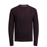 JCOOLYMPUS KNIT CREW NECK