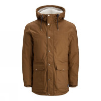 JORWALLY PARKA JACKET