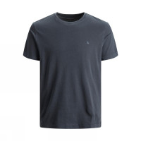 JJEWASHED TEE O-NECK