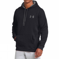STORM COTTON HOODY