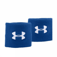UA PERFORMANCE WRISTBAND