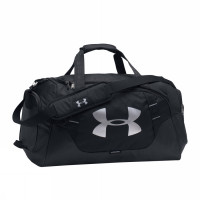 UNDENIABLE DUFFEL 3.0 MD