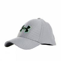 PRINTED BUTZING 3.0 CAP
