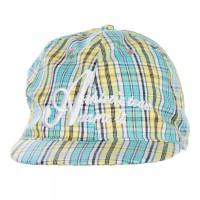 GULLIVER KIDS CAP
