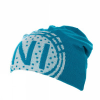 MOSS KIDS DROPSHAPE HAT