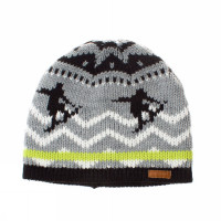MICK KIDS KNIT HAT