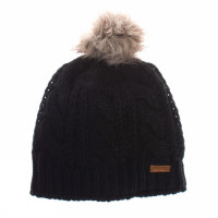 MEPHA KIDS KNIT HAT