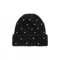 NKFMOCCA KNIT HAT