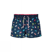 NMMZIMMO SWIM SHORTS