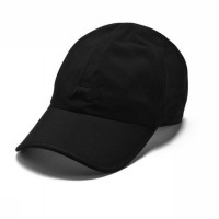 UA RUN SHADOW CAP