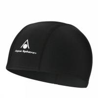 AQUA FIT CAP