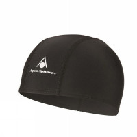 EASY CAP
