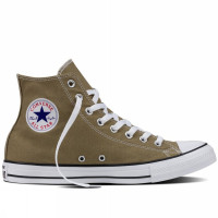 ALL STAR HI CANVAS SEASONAL