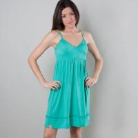 LARISSA KNIT DRESS