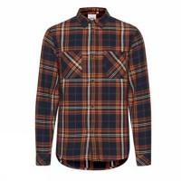 Shirt l/s