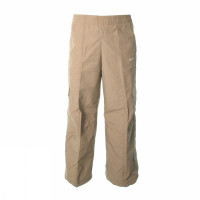 TRACK WOVEN UTILITY PANT