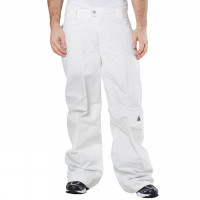 TIMBERLINED PANT