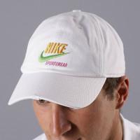 SPORTSWEAR CAP