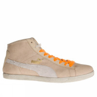 GLYDE CANVAS WASHED