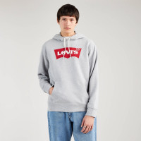 STANDARD GRAPHIC HOODIE CO HM