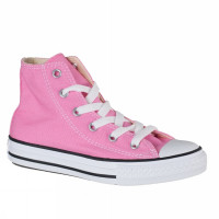 ALL STAR CANVAS SEASONAL HI