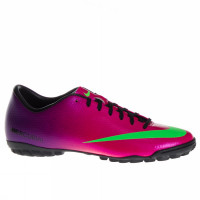 MERCURIAL VICTORY IV TF