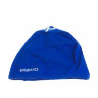 LOGO ENDURANCE CAP